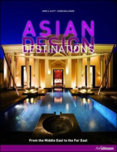 Asian Design Destination