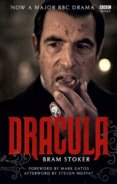 Dracula TV Tie-in
