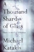 Thousand Shards of Glass