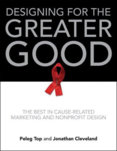 Designing for Greater Good