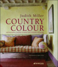 Country Colour