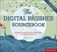 Digital Brushes Sourcebook