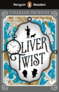 Penguin Readers Level 6: Oliver Twist