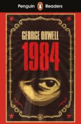 Penguin Readers Level 7: Nineteen Eighty-Four