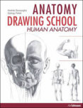 Anatomy Drawing School 1 Human