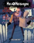 Hello Neighbor: Bad Blood