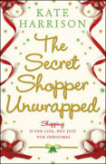 Secret Shopper Unwrapped