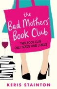 The Bad Mothers Book Club