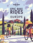 Epic Bike Rides Of Europe 1