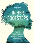 In Her Footsteps 1