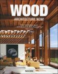 Architecture Now Wood mi