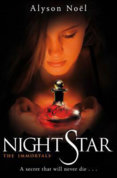 Immortals Night Star 5