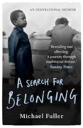 A Search For Belonging