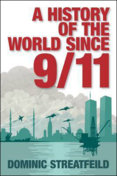 History of The World Since 9/11