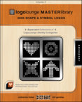 Logolongue Master Library 3
