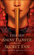 Snow Flower and the Secret