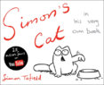 Simon´s Cat