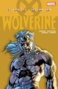 Wolverine The End