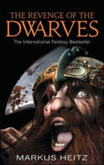 Revenge of Dwarves