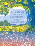 The Book of the Earthworm
