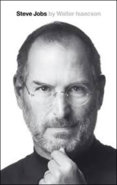 Steve Jobs Exclusive Biography