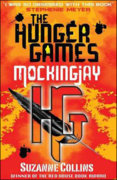 Mockingjay Hunger Games III