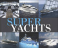 Super Yachts Bible