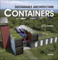 Containers Sustainable Architecture