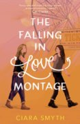 The Falling in Love Montage
