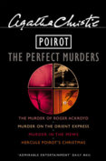 Poirot The Perfect Murders