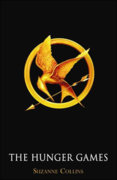 Hunger Games Classic