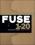 Fuse 1-20 neville Brody