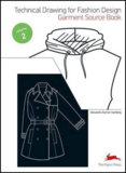 Technical Drawing for Fashion Design 2