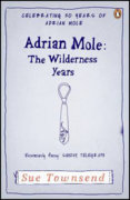 Adrian Mole: Wilderness Years