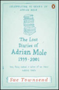 Lost Diaries of Adrian Mole