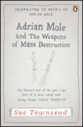 Adrian Mole and Weapons of Mass