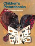 Childrens Picturebooks Second Edition