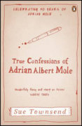 True Confessions of Adrian Mole