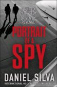 Portrait of Spy