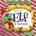 Theres an Elf in Your Book