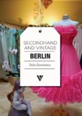Secondhand and Vintage Berlin