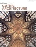 Story of Gothic Architecture