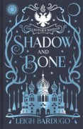 Shadow and Bone gift edition