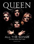 Queen All the Songs