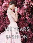 100 Years of Fashion