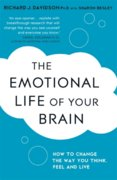 Emotional Life of Your Brain