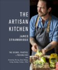 The Artisan Kitchen