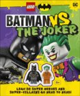 LEGO® Batman Batman Vs. The Joker