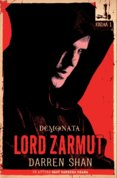 Lord Zarmut Demonata 1.