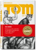 Tom of Finland 2, Bikers T25